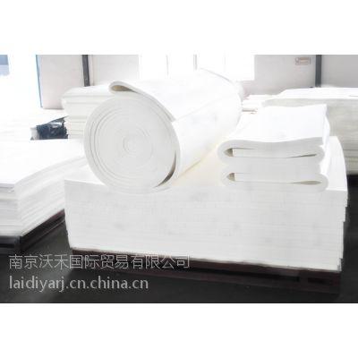 供应乳胶枕z_乳胶卷材薄垫_天然乳胶床垫