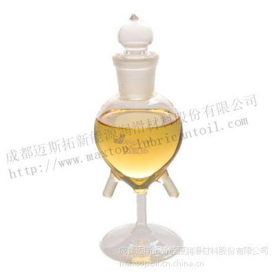 迈斯拓长寿命抗结焦氢化三联苯合成导热油MTXD 340 #