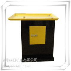 供应美日机床 MR-50B工具箱 工具磨床附件配件 磨床放置台磨刀机必备