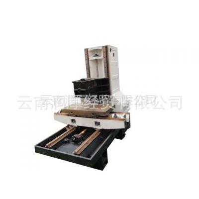 供应台正光机,两线导轨立式数控铣床加工中心光机,TOM-L1060,