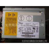 供应NPS-230EB C  230W S26113-E508-V51 富士通 西门子工控机电源