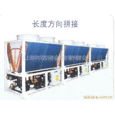 供应YCAE系列约克中央空调