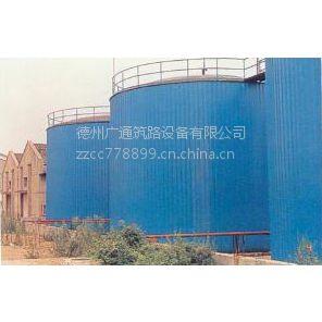 供应供应沥青罐 沥青设备 沥青库 沥青