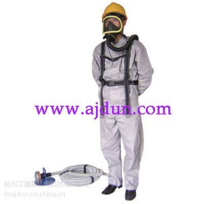 供应自吸式长管呼吸器,长管空气呼吸器