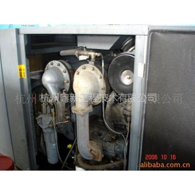 供应粤新提供中央空调主机维修保养服务,专业空调维修