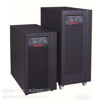 山特C10K 标准版山特ups电源山特在线式ups电源