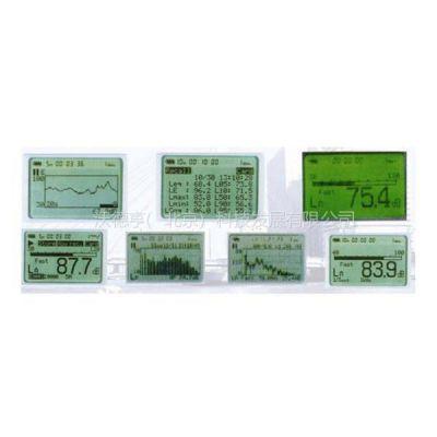 供应日本理音NL-22/NL-32精密噪音分析仪-低价促销,一级代理
