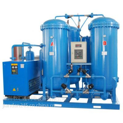 佛山PSA制氮机、制氧机、空分设备、空压机、汇通机电设备有限公司