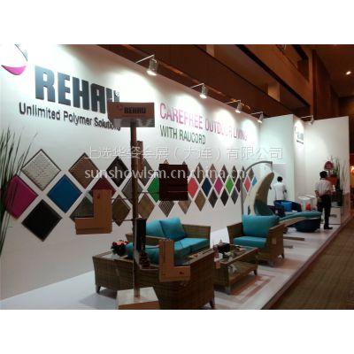 2015年东南亚印尼木工机械展会及家具配件类展会