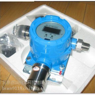 华瑞可燃气体报警器,SP-2102PLUS可燃气体探测器