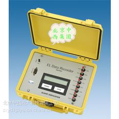 中西供EL读数仪 型号:ZX7M-56813500 库号:M400302