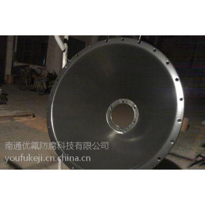 供应黑色HALAR粉末 防腐蚀绝缘耐磨喷涂加工
