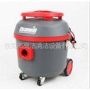 供应克力威XC15J静音吸尘机,适用于家庭、办公地点、酒店等 【购买1台以上有更多优惠】