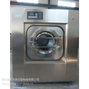 供应乌兰察布大型工业洗衣机美涤设备具有设计新颖操作简单维修保养方便等特点