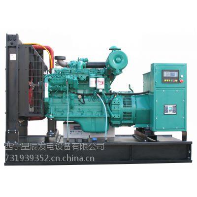 大降价!600kw的TFW-600-4 济柴柴油发电机降价啦!