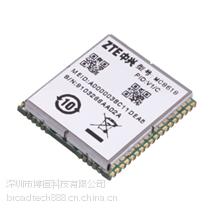 中兴2G物联网模块MC8618无线通信模块,网络制式 CDMA2000 1X,质量保证