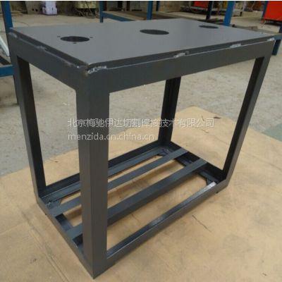 北京昌平钣金加工桌架焊接不锈钢焊接表面处理钣金加工金属焊接来图定制加工