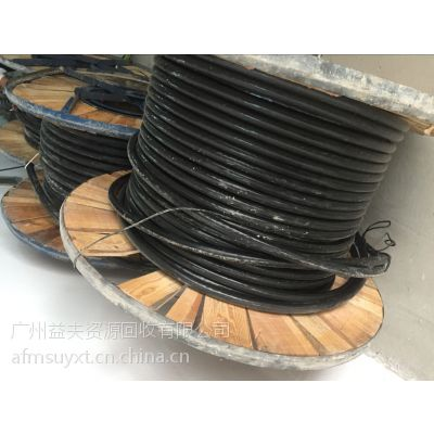 广州电缆回收 电缆线回收 网线回收 广州电缆收购