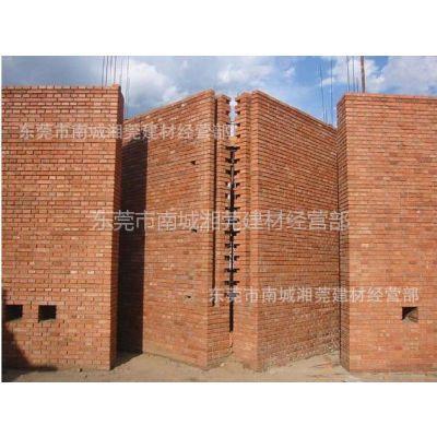 供应优质页岩、煤矸石烧砖空心砌块