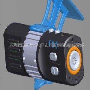 供应天海车载录像机TH-A600高清720P
