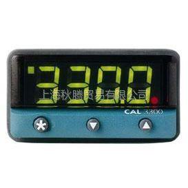 供应英国CAL温度控制器