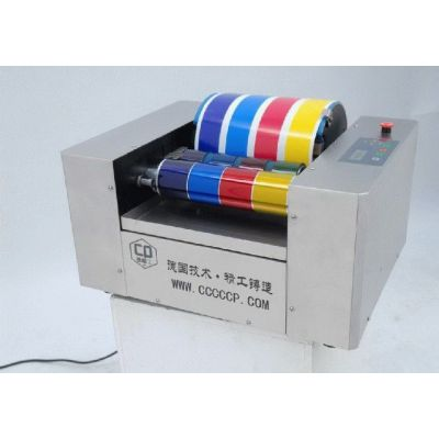 供应自动展墨机、印前自动调色仪