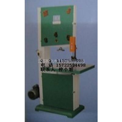 供应厂家直销推拉锯 上海木工精密裁板锯 自动裁板机 木工集尘器 台锯