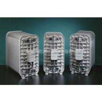 供应高纯水EDI西门子模块IP-LXM30Z 3吨/小时 超纯水制取设备