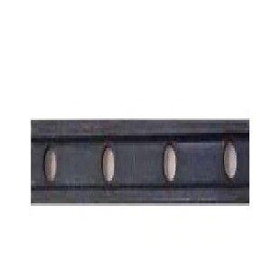供应和阳紧固件提供热门的道夹板 山东道夹板