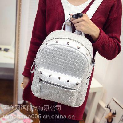 women backpack hot sale