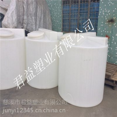 福建塑料桶搅拌价格 1吨洗衣液搅拌桶电机