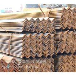 深圳S275欧标角钢报价 欧标工字钢生产厂家