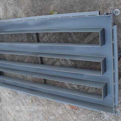 超宇模具(图)、高铁护栏模具价格表、沈阳高铁护栏模具
