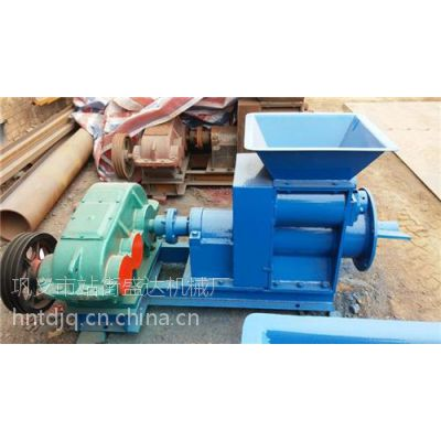 粘土制瓦机价格优惠|东城瓦机|盛达机械(在线咨询)