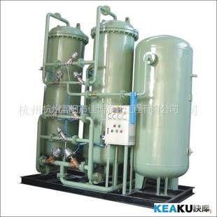 供应北京【生产厂家】制氮机械设备厂家,不锈钢制氮机,制氮机JBN30-99