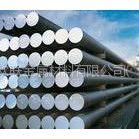 供应进口InCoLoy825特殊耐热高温合金钢