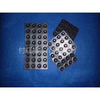 供应各种规格型号的排水板,高新技术企业生产