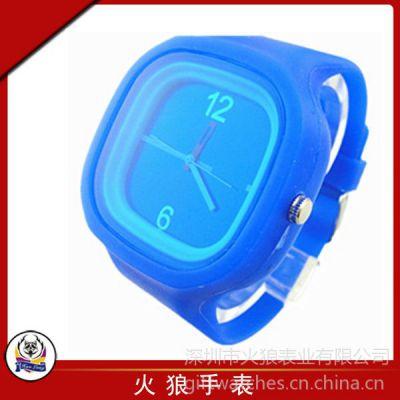 供应礼品手表批发,礼品手表批发价格报价