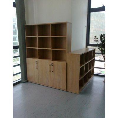 供应公司文件柜 、资料柜、 书柜、 家庭壁柜家具定