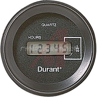 供应美国EATON DURANT计时器(E42DIR1260)
