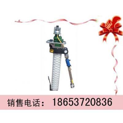 供应ZQS35锚杆钻机,ZQS35手持式帮锚杆钻机