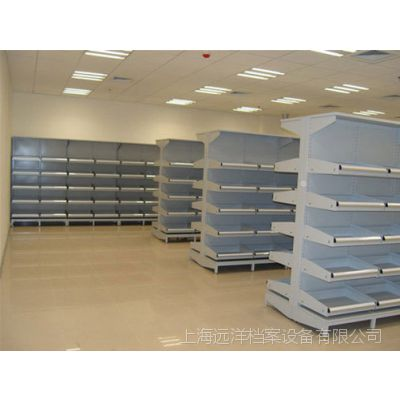 厂家直销 药架 西药房钢制药架 药柜 品质保证 量大从优 可定制