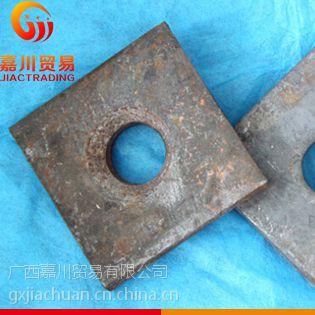 供应精轧螺纹垫板 厂家直销 现货批发 各种规格齐全 厂家直销