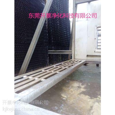 中山市中央空调循环水处理