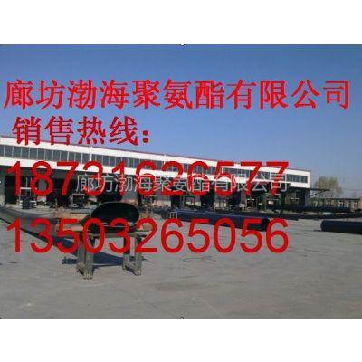 供应预制直埋管,预制直埋管产品规格/型号/报价/图片/生产工艺