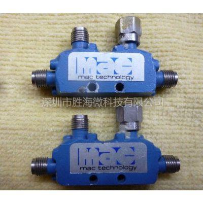 供应CSM-6M-1.5G CSM-10M-1.5G 6dB 10dB SMA RF 射频同轴定向耦合器