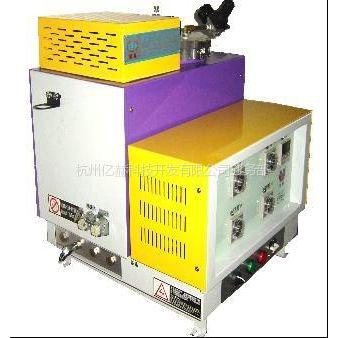 供应供应亿赫珍珠棉热熔胶机
