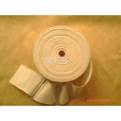 供应窗帘布带换布叉带
