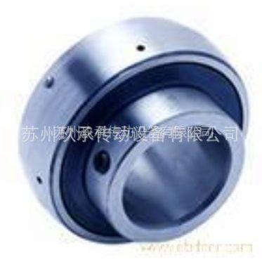 供应【苏州玖承原装轴承】确保每一个轴承都是原装进口产,货全价优