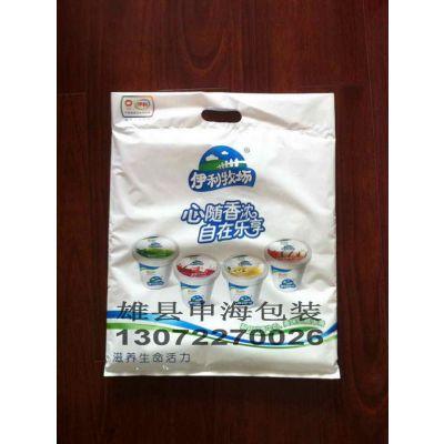 供应有竞争力的保温袋品牌,专业生产保温袋厂家